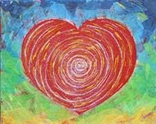 relationship-tissue-heart