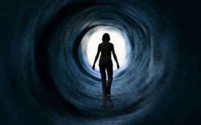 Near Death Experiences Can Cause Overwhelming Feelings
